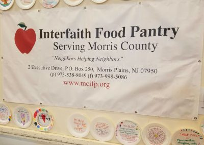 mountain-lakes-alumni-association-charity-interfaith-food-pantry-december-2017-2