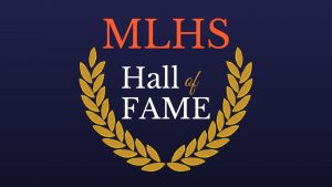 Mountain Lakes High School Hall of Fame