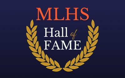 Nominate Alumni for the MLHS Hall of Fame Class of 2018