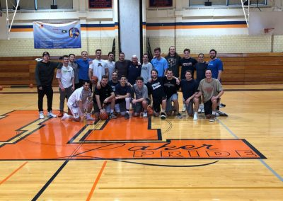 mlaa-fall-alumni-basketball-game-2018