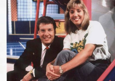 mountain-lakes-alumni-association-marc-summers-robin-russo-double-dare