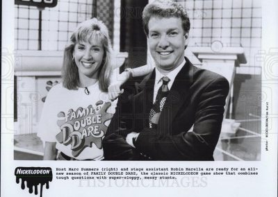 mountain-lakes-alumni-association-robin-russo-marc-summers-double-dare