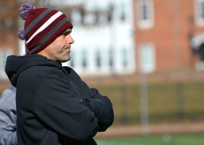 mountain-lakes-alumni-association-laker-spotlight-jeff-shirk-lacrosse-coach