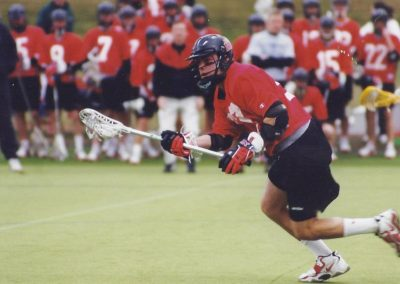 mountain-lakes-alumni-association-laker-spotlight-jeff-shirk-maryland-lacrosse